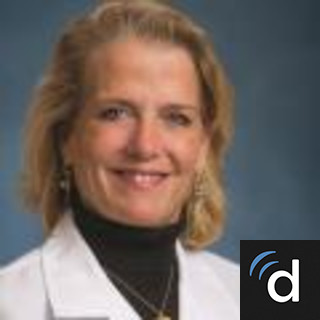Sheri Brinker, MD, Radiology, Carbondale, CO, OhioHealth Marion General Hospital