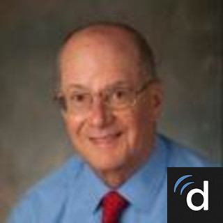 Dr  Jonathan Greer, Rheumatologist in Boynton Beach, FL | US