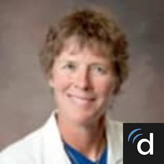 Melinda Nickels, MD, General Surgery, Lubbock, TX, Covenant Medical Center