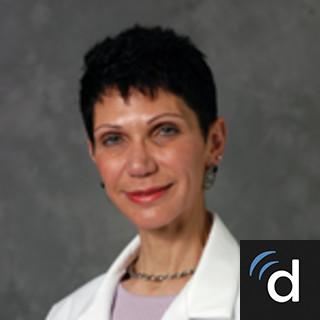 Dr  David Altman, Dermatologist in Warren, MI   US News Doctors