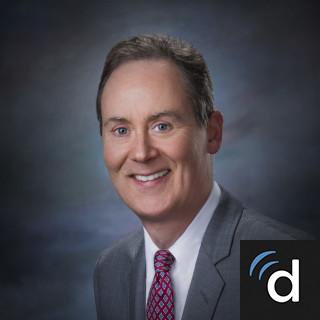Robert Smith, MD, Urology, Middletown, NJ, Memorial Sloan-Kettering Cancer Center