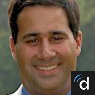 Stephen Diemont, MD, Emergency Medicine, Meridian, ID, St. Luke's Regional Medical Center