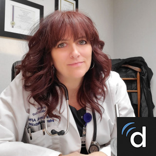 Laura Davis, Family Nurse Practitioner, Appleton, WI, Ascension St. Michael's Hospital