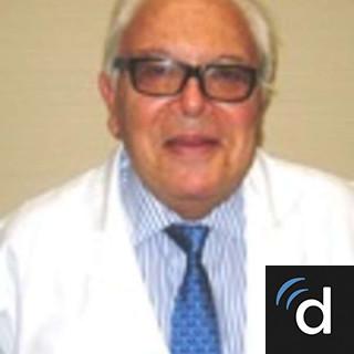Herbert Kornfeld, MD, Internal Medicine, Huntington Park, CA, Southern California Hospital at Culver City