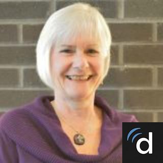 Elizabeth Allen, Adult Care Nurse Practitioner, Colorado Springs, CO, UCHealth Memorial Hospital