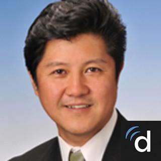 Stanley Kim, MD, Nephrology, Edison, NJ, Hackensack Meridian Health JFK Medical Center