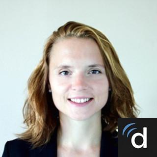 Judith Sporn, MD, General Surgery, Buffalo, NY