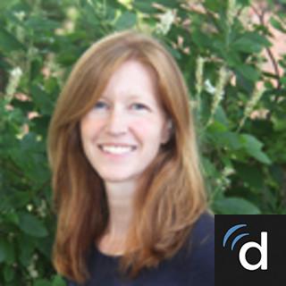 Erin Rafferty, MD, Cardiology, York, ME, York Hospital