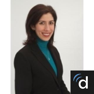 Arezou Fatemi, MD, Internal Medicine, Johns Creek, GA, Emory Johns Creek Hospital