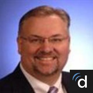 James Mazo, MD, Occupational Medicine, Hartford, CT, Mercy Medical Center