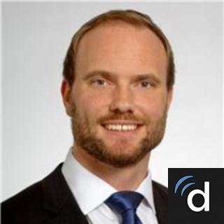 Niall Smyth, MD, Orthopaedic Surgery, Weston, FL, Cleveland Clinic Florida