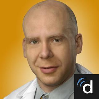 Douglas Katz, MD, Radiology, Mineola, NY, NYU Winthrop Hospital