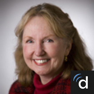 Rebecca Campen, MD, Dermatology, Savannah, GA, Memorial Health