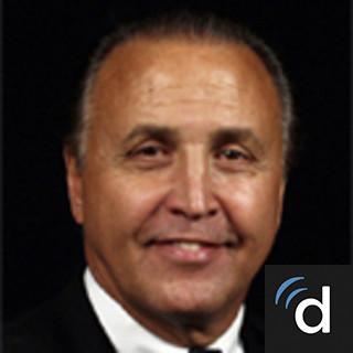 Jack Friedland, MD, Plastic Surgery, Scottsdale, AZ, HonorHealth Scottsdale Osborn Medical Center