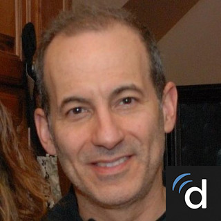 Dr Jeffrey Unger Gastroenterologist In Somerville Nj