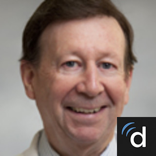 Edward Kelly Jr., MD, Family Medicine, Downingtown, PA, Brandywine Hospital