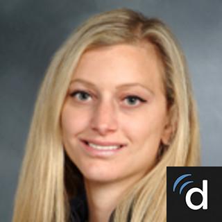 Lisa Witkin, MD, Anesthesiology, New York, NY, New York-Presbyterian Hospital