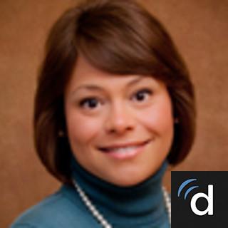 Shellie (Schmidtgall) Ring, MD, Pediatrics, Riverton, UT, Riverton Hospital