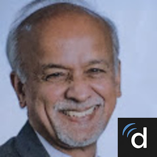Subramanian Sivarajan, MD, Nephrology, Palo Alto, CA