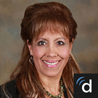 Martha (Froidevaux) Preciado, MD, Cardiology, Los Angeles, CA, Adventist Health White Memorial