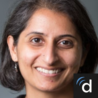 Rashna Ginwalla, MD, General Surgery, French Camp, CA, San Joaquin General Hospital