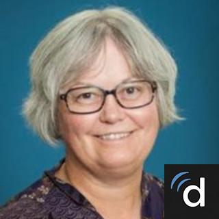 Cynthia Moffet, MD, Family Medicine, Mount Vernon, WA, Skagit Regional Health