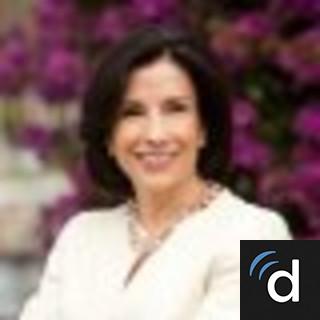 Dr Andrea Hass Palm Beach Gardens