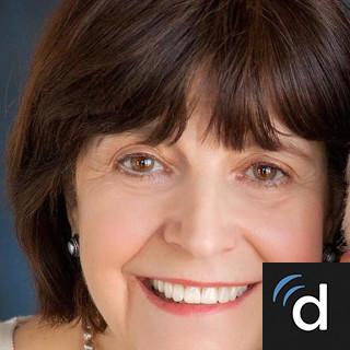 Carol Larroque, MD, Psychiatry, Albuquerque, NM