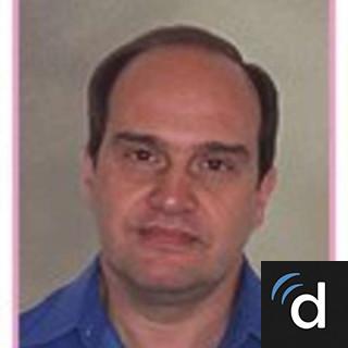 Alvaro Galindo, MD, Pediatric Cardiology, Las Vegas, NV, Centennial Hills Hospital Medical Center