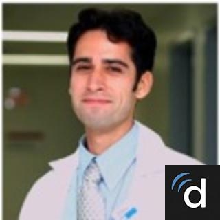 Dr  Basil Hubbi, MD – Newark, NJ | Radiology