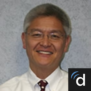 George Tung, MD, Ophthalmology, Bellmore, NY, North Shore University Hospital