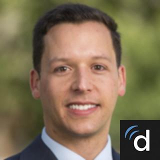 Dr  W  Ray Kim, Gastroenterologist in Palo Alto, CA   US