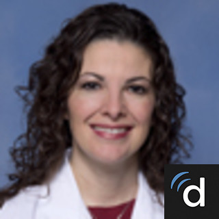 Dr Leticia Vargas Obstetrician Gynecologist In San