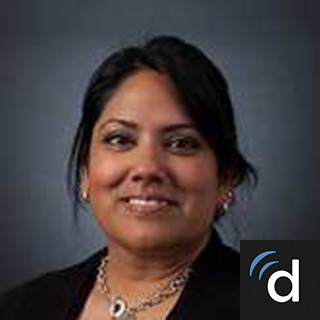 Subashini Daniel, MD, Thoracic Surgery, Cooperstown, NY, Bassett Medical Center