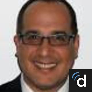 Laurence Dopkin, MD, Psychiatry, Bronx, NY, NYC Health + Hospitals / Coney Island