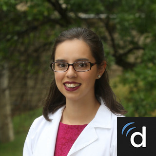 Stephanie Flores, PA, Family Medicine, Fort Lupton, CO, Salud Family Health Centers