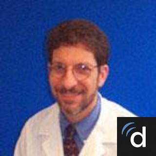 John Messmer, MD, Geriatrics, Palmyra, PA, Penn State Milton S. Hershey Medical Center