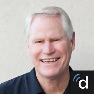 John Smith, MD, Obstetrics & Gynecology, Tucson, AZ