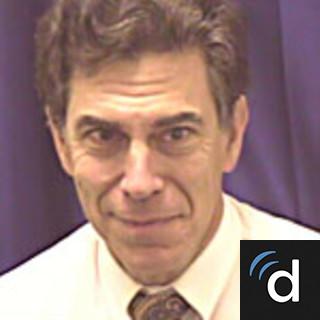 Jerry Cohen, DO, Family Medicine, Narberth, PA, Einstein Medical Center Philadelphia