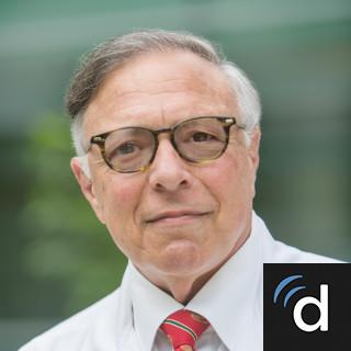 Jeffrey Harris, MD, Otolaryngology (ENT), La Jolla, CA, VA San Diego Healthcare System