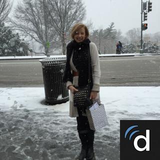 Tracy Nimmerrichter-Burgess, MD, Internal Medicine, Toppenish, WA, Veterans Affairs Roseburg Healthcare System