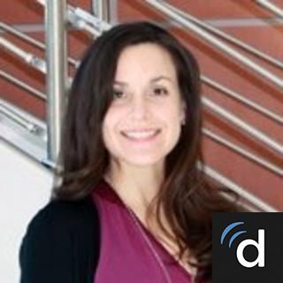 Jennifer Davis, DO, Pediatric Hematology & Oncology, Cincinnati, OH