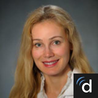 Ildiko Csiki, MD, Radiology, Philadelphia, PA