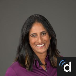 Sheetal Patel, MD, Radiology, Tampa, FL, Tampa General Hospital