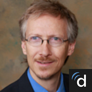 Andreas Cohrssen, MD, Family Medicine, New York, NY, Mount Sinai Beth Israel