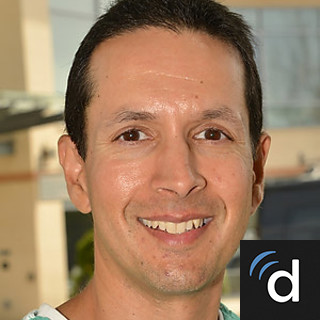 Rajat Varma, MD, Dermatology, Chapel Hill, NC, University of North Carolina Hospitals