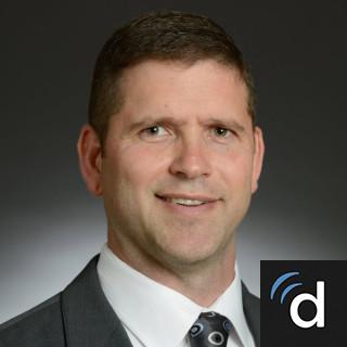 William O'Brien Sr., DO, Radiology, Cincinnati, OH, Cincinnati Children's Hospital Medical Center