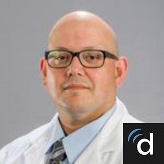 Zyad Carr, MD, Anesthesiology, New Haven, CT, Yale-New Haven Hospital