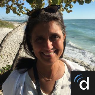 Lisa Melville, Adult Care Nurse Practitioner, Wellesley Hills, MA