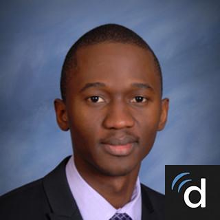 Felix Orelaru, MD, Resident Physician, Auburn Hills, MI